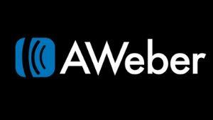 Aweber Email Management