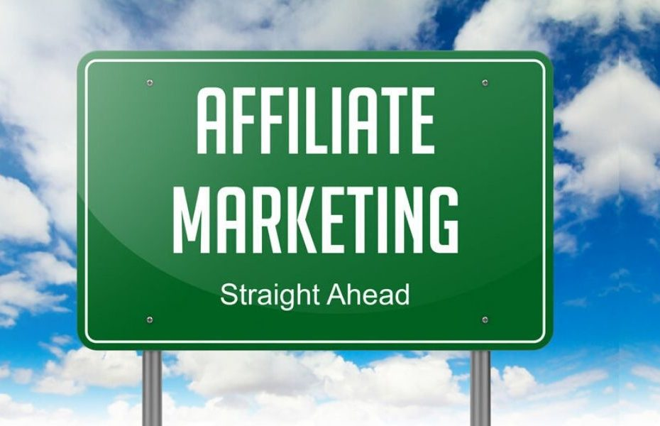 Affiliate Marketing Explained By The Good Lifestyle.org