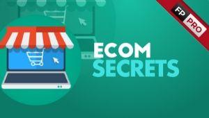 E-Com Secrets