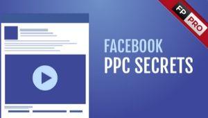 Facebook PPC Secrets